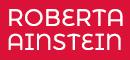 Roberta Ainstein