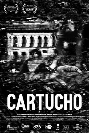 Cartucho_afiche